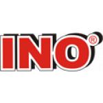 Chráněná dílna INO s.r.o. – logo společnosti