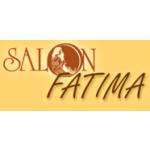 Salon FATIMA – logo společnosti