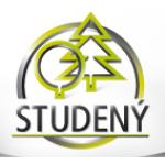 Studený s.r.o. – logo společnosti