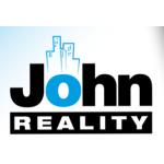 JOHN KAREL – logo společnosti