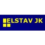 ELSTAV JK, s.r.o. – logo společnosti