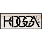 HOGGA, s.r.o. – logo společnosti