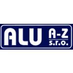 ALU A-Z spol. s r.o. – logo společnosti