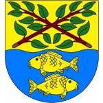 Obec Rokytno – logo společnosti