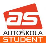 Easy Company, s.r.o. - Autoškola Student – logo společnosti