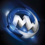 REVI plus s.r.o.- MAXXWIN – logo společnosti