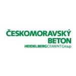 TBG Východní Čechy s.r.o. (Pobočka Jablonec nad Nisou) – logo společnosti
