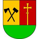 Obecní úřad Tatenice – logo společnosti