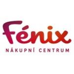 NC Fénix Vysočanská – logo společnosti