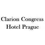 CPI Hotels, a.s. - Clarion Congress Hotel Prague – logo společnosti