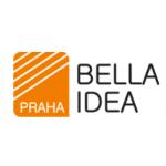 Bella Idea Praha s.r.o. – logo společnosti