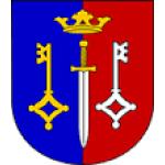 Obec České Petrovice – logo společnosti