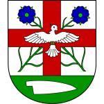 Obecní úřad Horní Heřmanice – logo společnosti