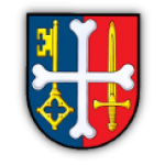 Obec Hnátnice – logo společnosti