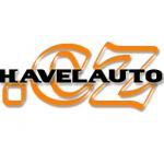 Miroslav Havel - AUTOSERVIS H&H – logo společnosti