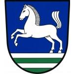 Obecní úřad Hejnice – logo společnosti