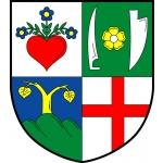 Obec Cotkytle – logo společnosti