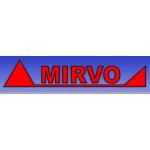Vocásek Miroslav – logo společnosti