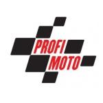 Ondřej Metela - PROFI MOTO – logo společnosti
