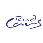 RudCars – logo společnosti