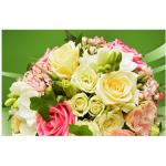 O.K.K.Flowers s.r.o. - Květiny Praha – logo společnosti