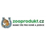 Zooprodukt - Ešpandr, s.r.o. – logo společnosti