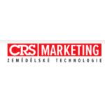 CRS Marketing, s.r.o. – logo společnosti