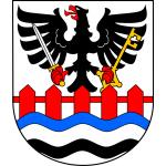 Obec Slatina (okres Ústí nad Orlicí) – logo společnosti