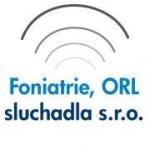 Foniatrie, ORL, sluchadla s.r.o. - MUDr. Hana Hlavatá – logo společnosti