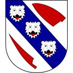 Obecní úřad Albrechtice – logo společnosti