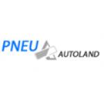 Pneu Autoland s.r.o. – logo společnosti