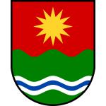 Obecní úřad Stojice – logo společnosti