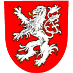 Úřad městyse Trhová Kamenice – logo společnosti