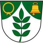 Obec Staré Jesenčany – logo společnosti