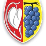 Obecní úřad Klešice – logo společnosti