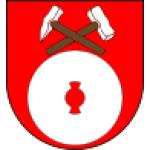 Městys Choltice – logo společnosti