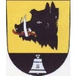 Obecní úřad Svinčany, Pardubický kraj – logo společnosti