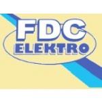 F D C spol. s r.o. – logo společnosti