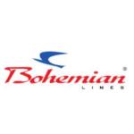 BOHEMIAN LINES, s.r.o. – logo společnosti