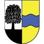 Obecní úřad Černá u Bohdanče – logo společnosti