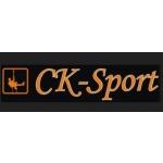 Cestovní kancelář - Sport s.r.o. – logo společnosti