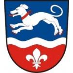 Obec Labské Chrčice – logo společnosti