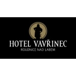 Hotel VAVŘINEC s.r.o. – logo společnosti