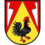 Obec Kostěnice – logo společnosti