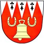 Obec Jezbořice – logo společnosti
