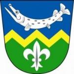 Obec Jedousov – logo společnosti