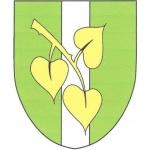 Obec Jankovice – logo společnosti