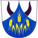 Obec Choteč – logo společnosti