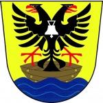 Obec Časy – logo společnosti