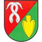 Obecní úřad Bukovka – logo společnosti